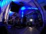 Em Bebbi Sy Jazz 2013
